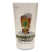 Reusable-festival-cup