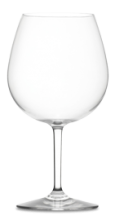 Polycarbonate-Gin-main-270