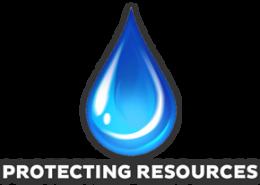 Resources-ident-300