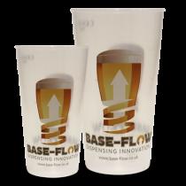 Base-Flow-pint-half