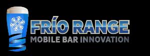 Frio-Mobile-horizontal-600