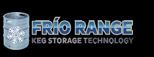 Frio-Storage-horizontal-600